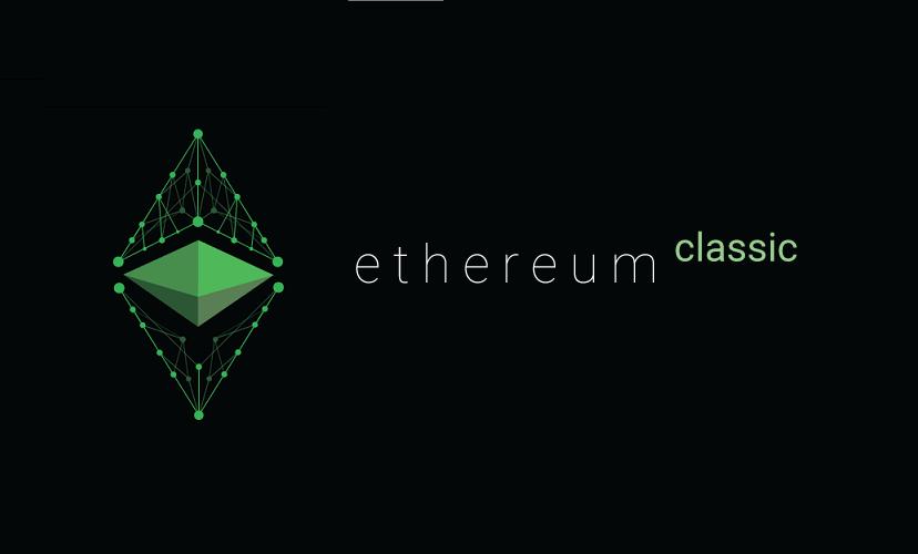 Ethereum Classic(イーサリアムクラシック)とは|仮想通貨の特徴・価格・チャート・購入方法