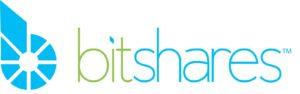 BitShares(ビットシェアーズ)とは|仮想通貨の特徴・価格・チャート・取引所