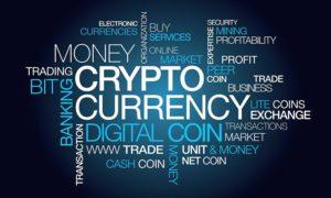 DigixDAO(ディジックスダオ)とは|仮想通貨の特徴・価格・チャート・購入方法