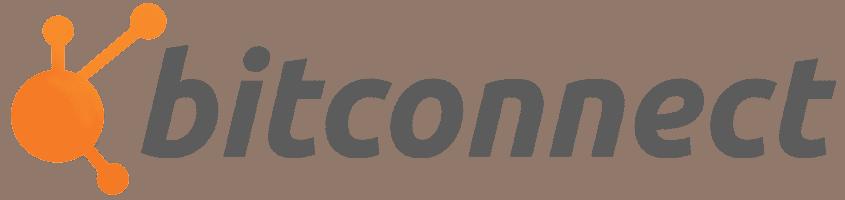 ビットコネクト