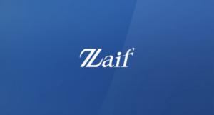 ザイフ(Zaif)のアフィリエイトで稼ぐ方法