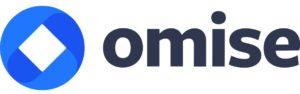 OmiseGo(オミセゴー)とは|仮想通貨の特徴・価格・チャート・取引所
