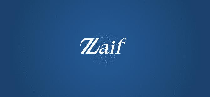 ザイフ(Zaif)の登録方法・口座開設方法|仮想通貨取引所