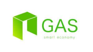 Gas(ガス)とは|仮想通貨の特徴・価格・チャート・取引所