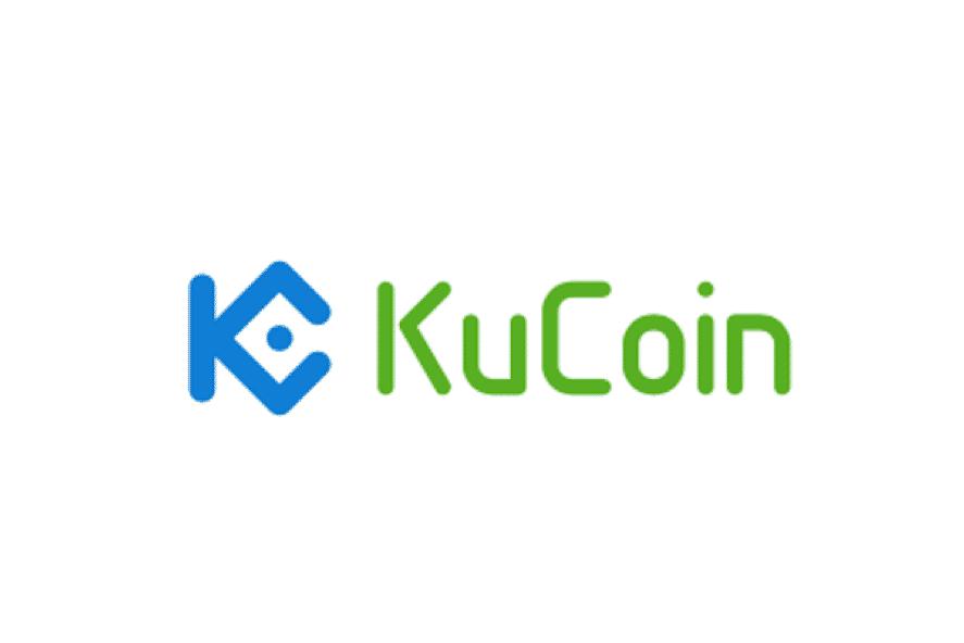 Kucoin(クーコイン)の特徴・評判・手数料 仮想通貨取引所