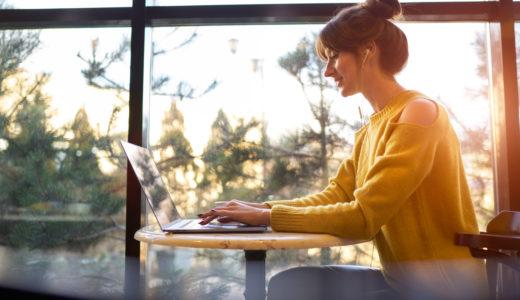 【在宅ワークOK】主婦が自宅で簡単にできる副業10選|2019年版まとめ