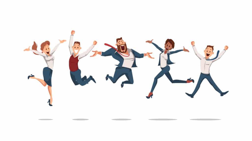 【2019年版】サラリーマン・正社員の副業ランキング|サラリーマンが稼げる副業20選