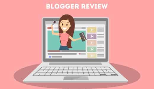 【副業紹介#10】ブロガーになって稼ぐ方法とは|ブログの始め方・やり方など全解説