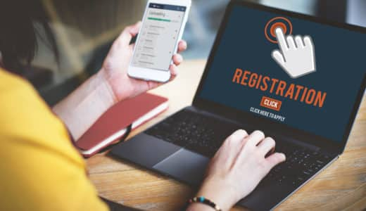 【ポイ活術#3】無料会員登録と資料請求で稼ぐ方法|効率よくポイント貯めれます