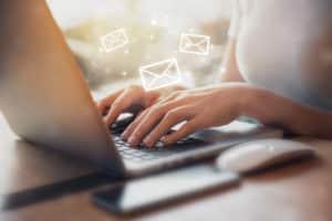 【ポイ活術#2】リードメールでポイントを稼ぐ方法|コツコツだけど確実に貯まる!
