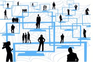 【副業紹介#13】クラウドソーシングで稼ぐ方法とは|始め方や特徴、メリット・デメリットを紹介