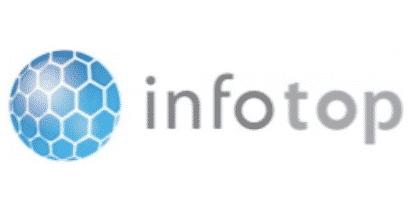 インフォトップ(infotop)