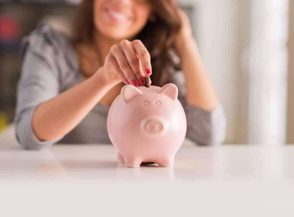 【副業紹介#1】ポイントサイトで稼ぐ&生活費を節約する方法【ポイ活をフル活用しよう】