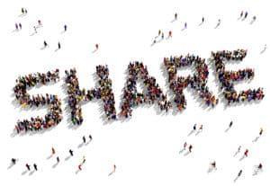 【副業紹介#8】シェアリングサービスで稼ぐ方法とは|シェア経済を賢く利用しよう