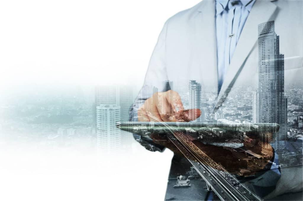 【副業紹介#21】不動産投資で稼ぐ方法とは|やり方や特徴、おすすめサービスを紹介