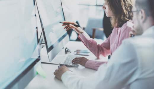 【副業紹介#25】データ商品で稼ぐ方法とは|販売方法やオススメサービスを紹介