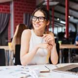 【副業紹介#26】Webライターのお仕事紹介|本業・副業での稼ぎ方から仕事の種類・求人まで紹介【ウェブライター】