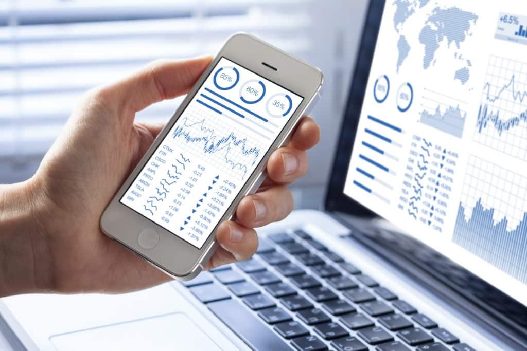 【副業紹介#5】株式投資で稼ぐ方法とは|初心者向けにやり方や仕組みを解説