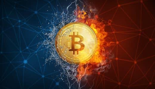 【副業紹介#20】仮想通貨で稼ぐ方法とは|初心者向けにやり方や仕組みを解説