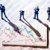 【副業紹介#19】投機(FX・先物取引・バイナリーオプション)で稼ぐ方法とは