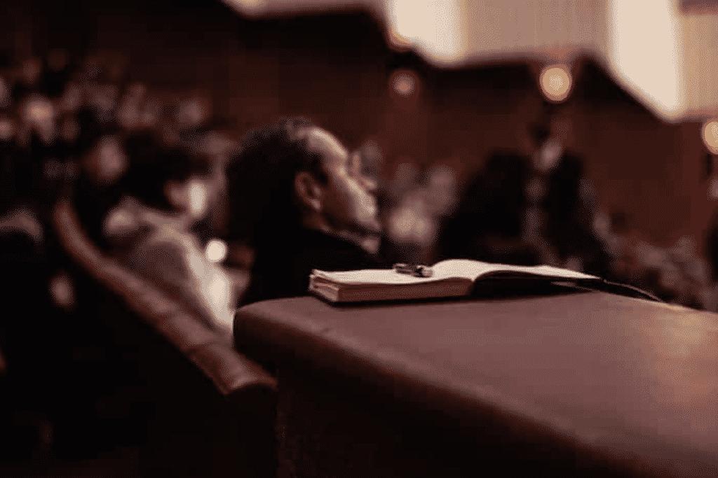【副業紹介#78】セミナー代理出席で稼ぐ方法は|特徴・評判・メリット・デメリット