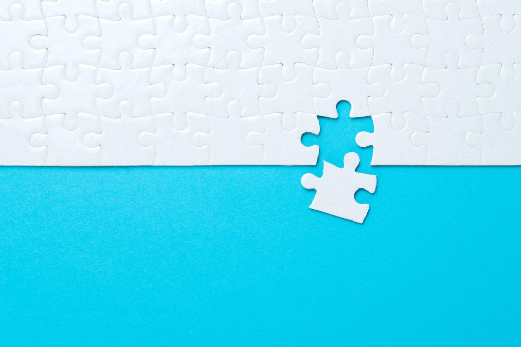 【副業紹介#55】パズル組み立てで稼ぐ方法は|特徴・評判・メリット・デメリット