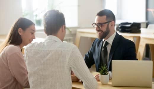 【副業紹介#59】代行業で稼ぐ方法は|特徴・評判・メリット・デメリット