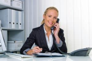 【副業紹介#61】営業代行で稼ぐ方法は|特徴・評判・メリット・デメリット