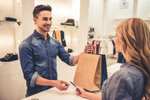 【副業紹介#67】買い物代行で稼ぐ方法は|特徴・評判・メリット・デメリット