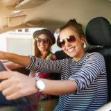 【副業紹介#56】運転代行で稼ぐ方法は|特徴・評判・メリット・デメリット