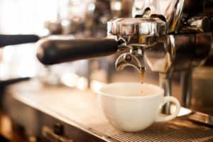 【副業紹介#79】カフェ一日オーナーで稼ぐ方法は|特徴・評判・メリット・デメリット